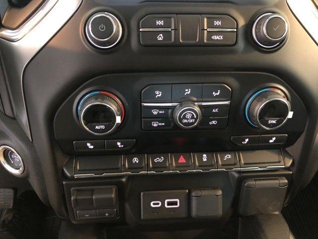 2019 Chevrolet Silverado 1500 RST - 18551322 - 19