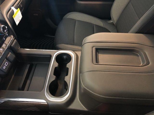 2019 Chevrolet Silverado 1500 RST - 18551322 - 20