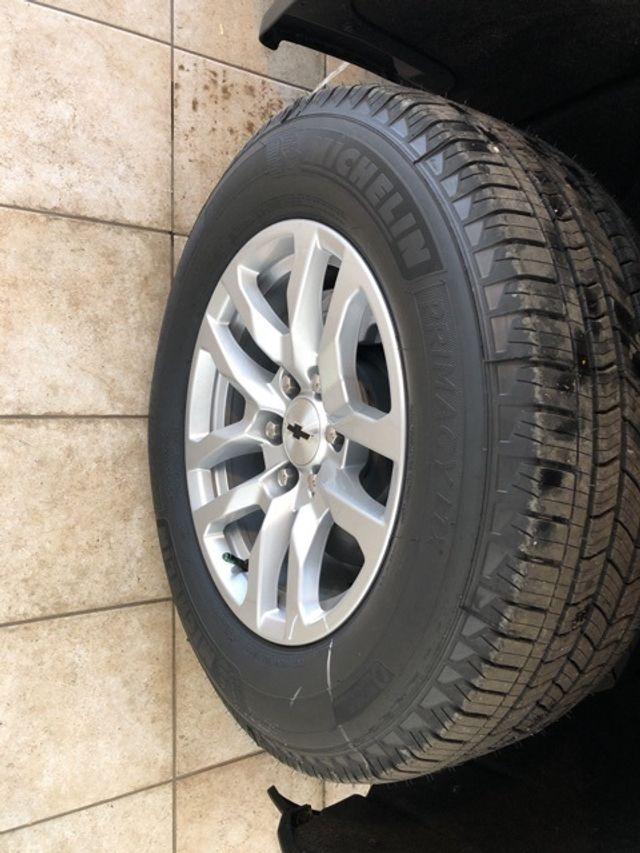2019 Chevrolet Silverado 1500 RST - 18551322 - 25