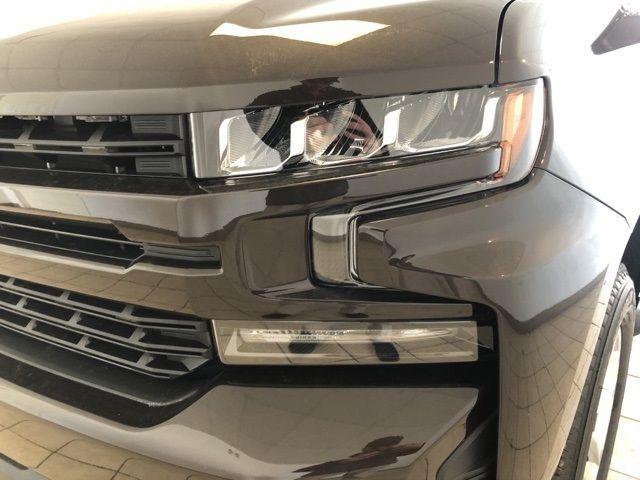2019 Chevrolet Silverado 1500 RST - 18551322 - 26