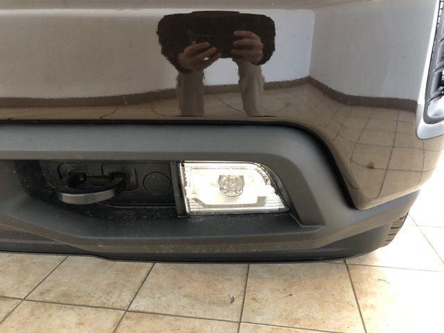 2019 Chevrolet Silverado 1500 RST - 18551322 - 27