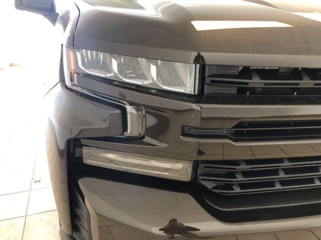 2019 Chevrolet Silverado 1500 RST - 18551322 - 28