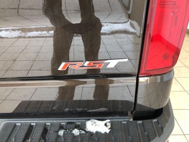 2019 Chevrolet Silverado 1500 RST - 18551322 - 33