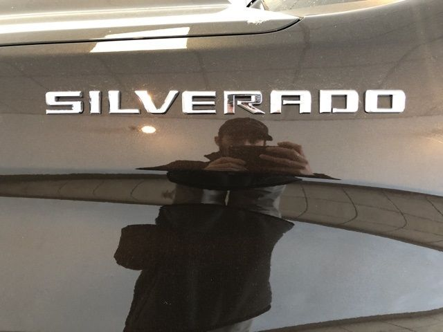 2019 Chevrolet Silverado 1500 RST - 18551322 - 36