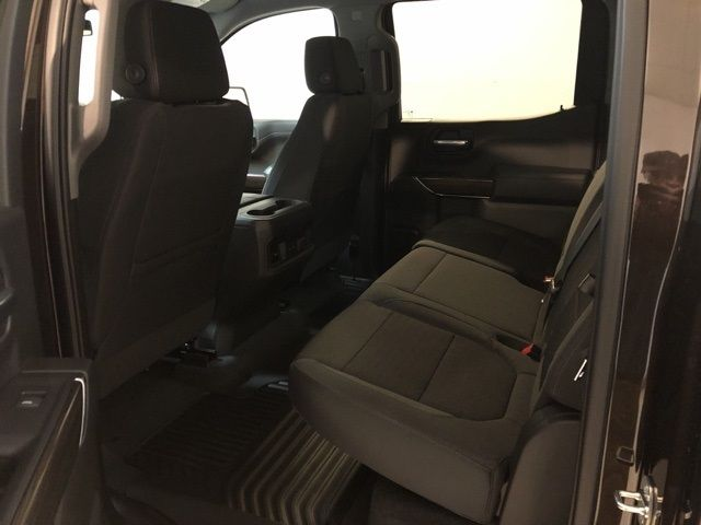 2019 Chevrolet Silverado 1500 RST - 18551322 - 6