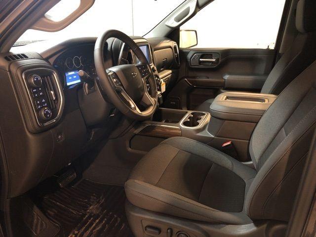 2019 Chevrolet Silverado 1500 RST - 18551322 - 7