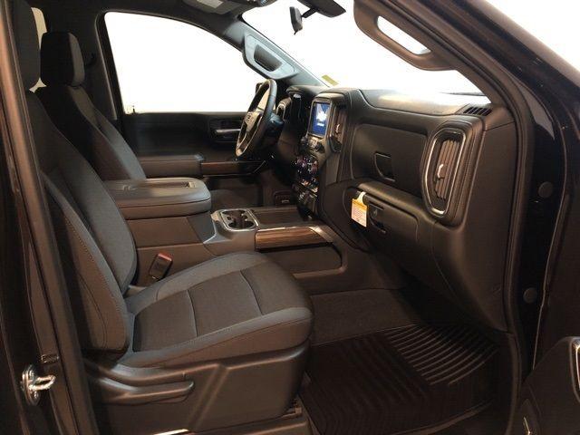 2019 Chevrolet Silverado 1500 RST - 18551322 - 8