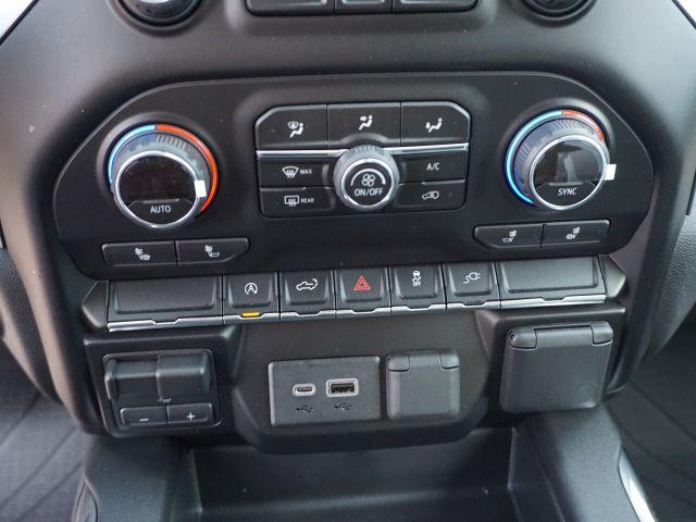 2019 Chevrolet Silverado 1500 RST - 18879820 - 19