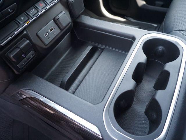 2019 Chevrolet Silverado 1500 RST - 18879820 - 20