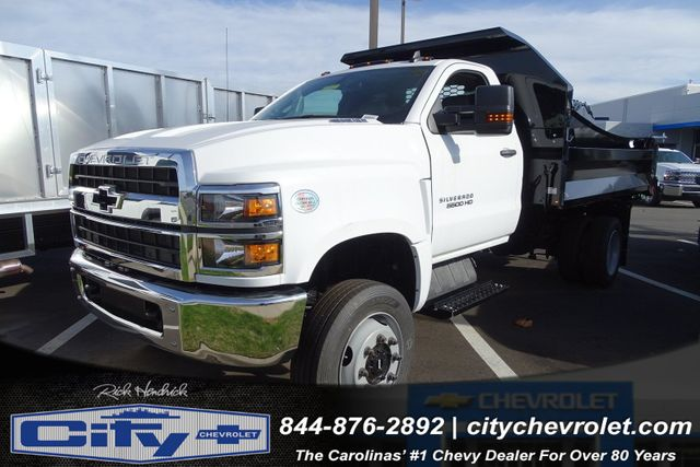 Chevy Dealership Charlotte Nc >> 2019 Chevrolet Silverado Md Work Truck Truck Not Specified Not Specified For Sale Charlotte Nc 58 947 Motorcar Com
