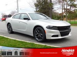 2019 Dodge Charger - 2C3CDXBG2KH589186