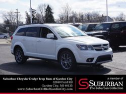 2019 Dodge Journey - 3C4PDDEG1KT687981
