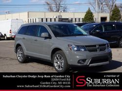 2019 Dodge Journey - 3C4PDDEG0KT687986