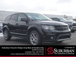 2019 Dodge Journey - 3C4PDDEG2KT687987