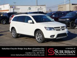 2019 Dodge Journey - 3C4PDDEG3KT687982