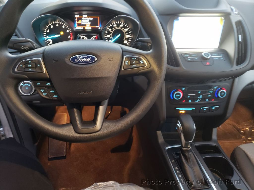2019 Ford Escape SE FWD - 18403414 - 16