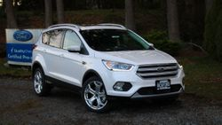 2019 Ford Escape - 1FMCU9J91KUA25368