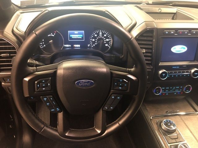 2019 Ford Expedition Limited 4x4 - 18506040 - 16