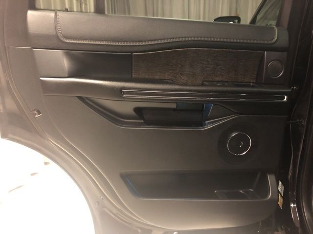 2019 Ford Expedition Limited 4x4 - 18506040 - 18