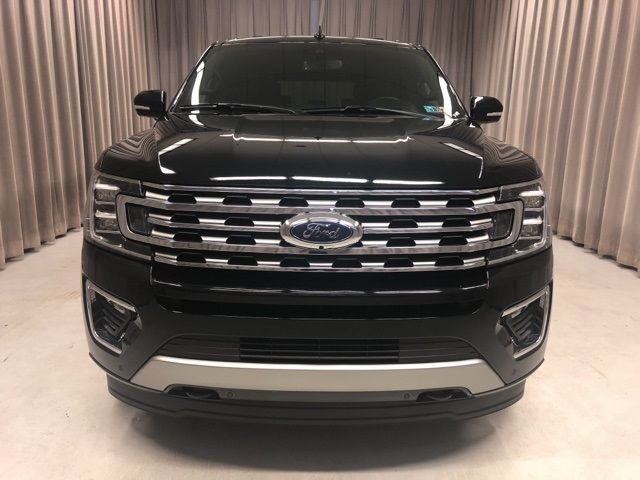 2019 Ford Expedition Limited 4x4 - 18506040 - 2