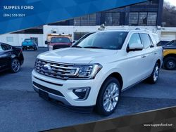 2019 Ford Expedition - 1FMJU2AT7KEA09938