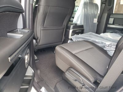 2019 Ford Expedition XLT 4x2 - Click to see full-size photo viewer