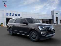 2019 Ford Expedition Max - 1FMJK1KT1KEA67249