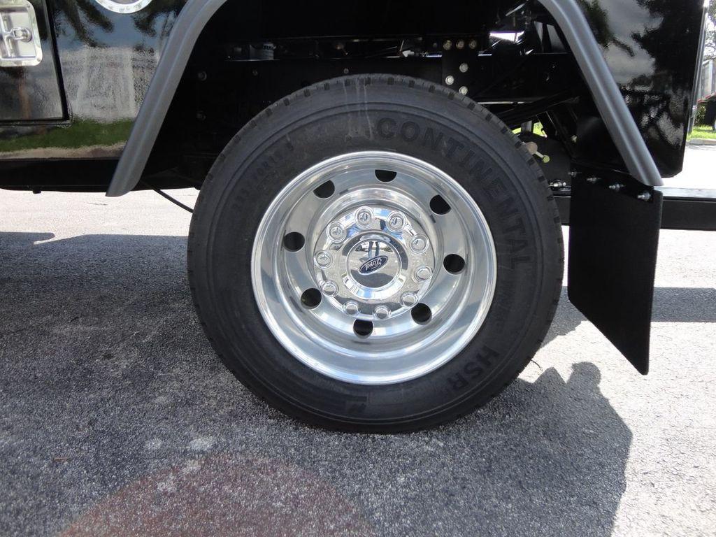 2019 Ford F450 XLT JERR-DAN MPL-NGS WRECKER TOW TRUCK. 4X2 - 18113612 - 15