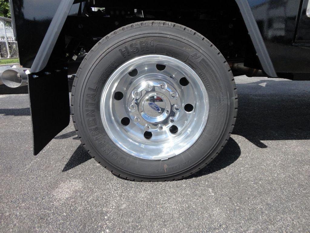 2019 Ford F450 XLT JERR-DAN MPL-NGS WRECKER TOW TRUCK. 4X2 - 18113612 - 16