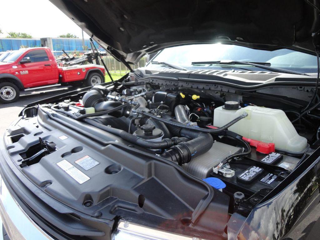 2019 Ford F450 XLT JERR-DAN MPL-NGS WRECKER TOW TRUCK. 4X2 - 18113612 - 24