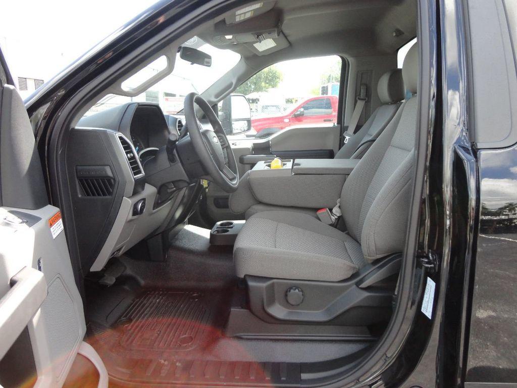 2019 Ford F450 XLT JERR-DAN MPL-NGS WRECKER TOW TRUCK. 4X2 - 18113612 - 29