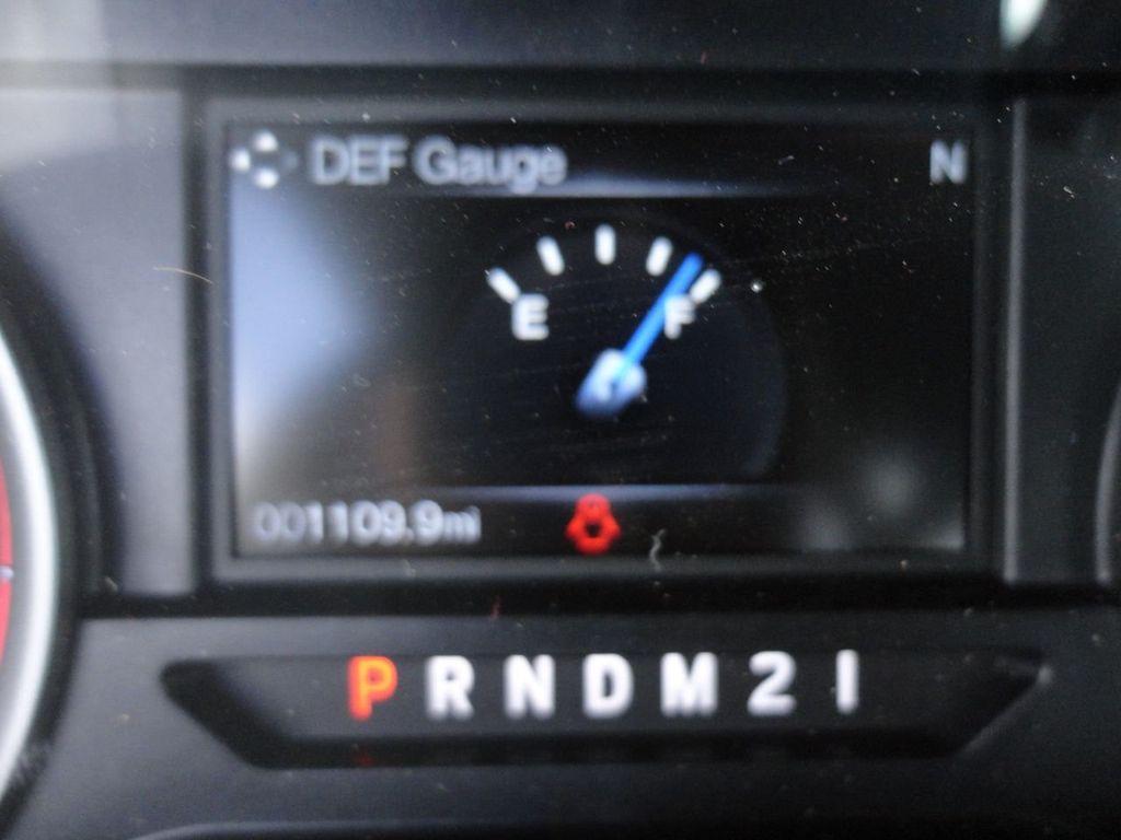 2019 Ford F450 XLT JERR-DAN MPL-NGS WRECKER TOW TRUCK. 4X2 - 18113612 - 34
