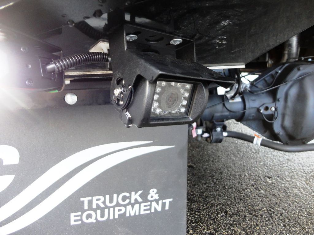 2019 Ford F550 XLT 4X4. MPL40 WRECKER TOW TRUCK JERR-DAN. EXENTED CAB - 19531209 - 15