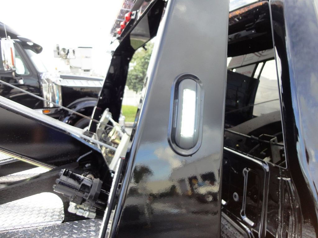 2019 Ford F550 XLT 4X4. MPL40 WRECKER TOW TRUCK JERR-DAN. EXENTED CAB - 19531209 - 18
