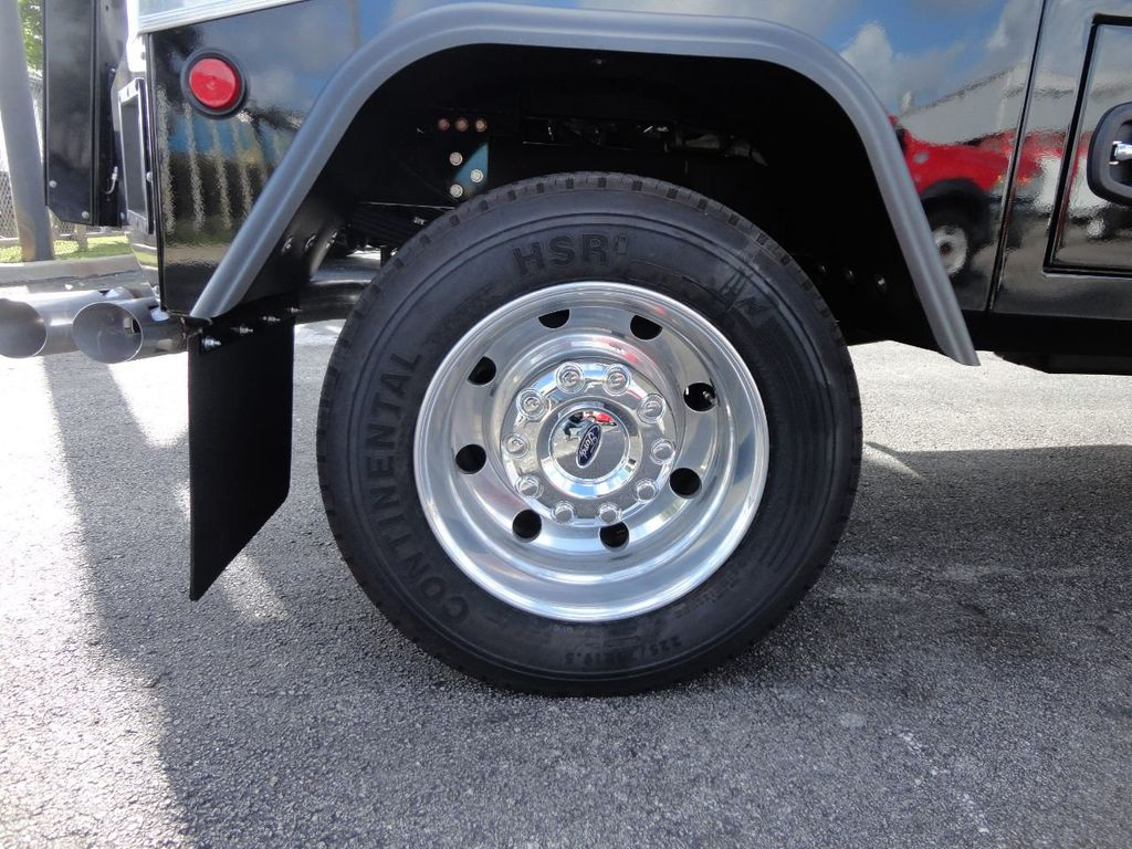 2019 Ford F550 XLT. MPL40 WRECKER TOW TRUCK JERR-DAN. 4X4 EXENTED CAB - 18203470 - 14