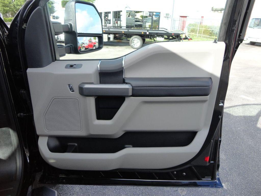 2019 Ford F550 XLT. MPL40 WRECKER TOW TRUCK JERR-DAN. 4X4 EXENTED CAB - 18203470 - 28