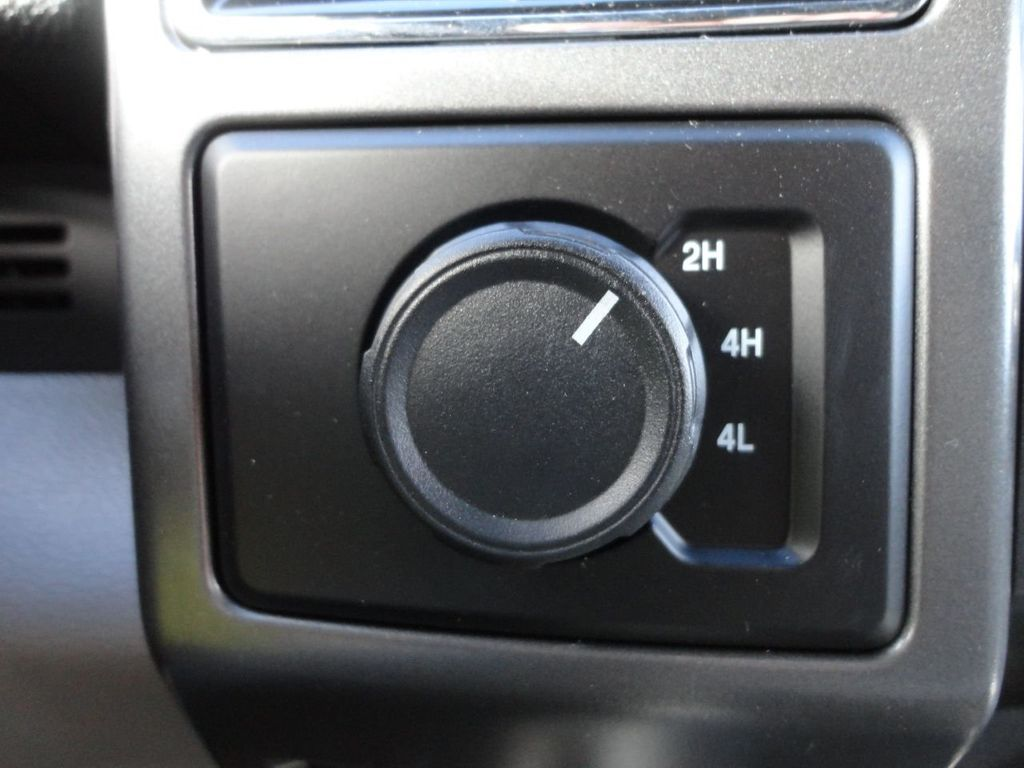 2019 Ford F550 XLT. MPL40 WRECKER TOW TRUCK JERR-DAN. 4X4 EXENTED CAB - 18203470 - 40