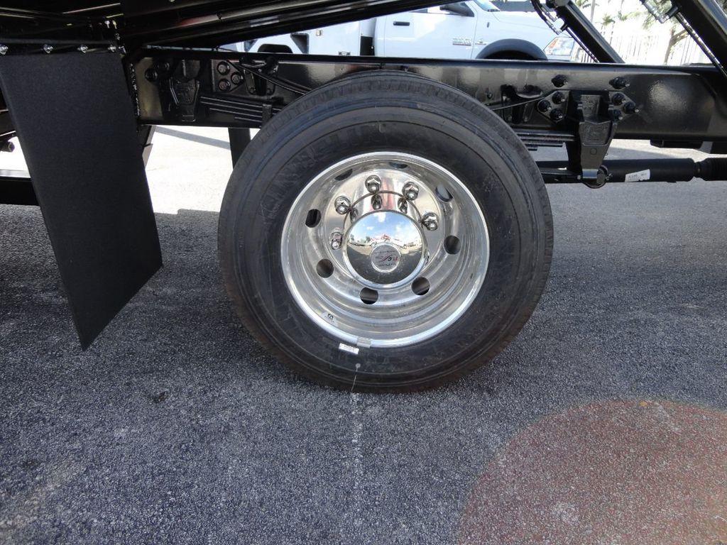 2019 Ford F650 22FT JERRDAN ROLLBACK TOW TRUCK.. 22SRR6DT-W-LP SHARK - 18281034 - 10