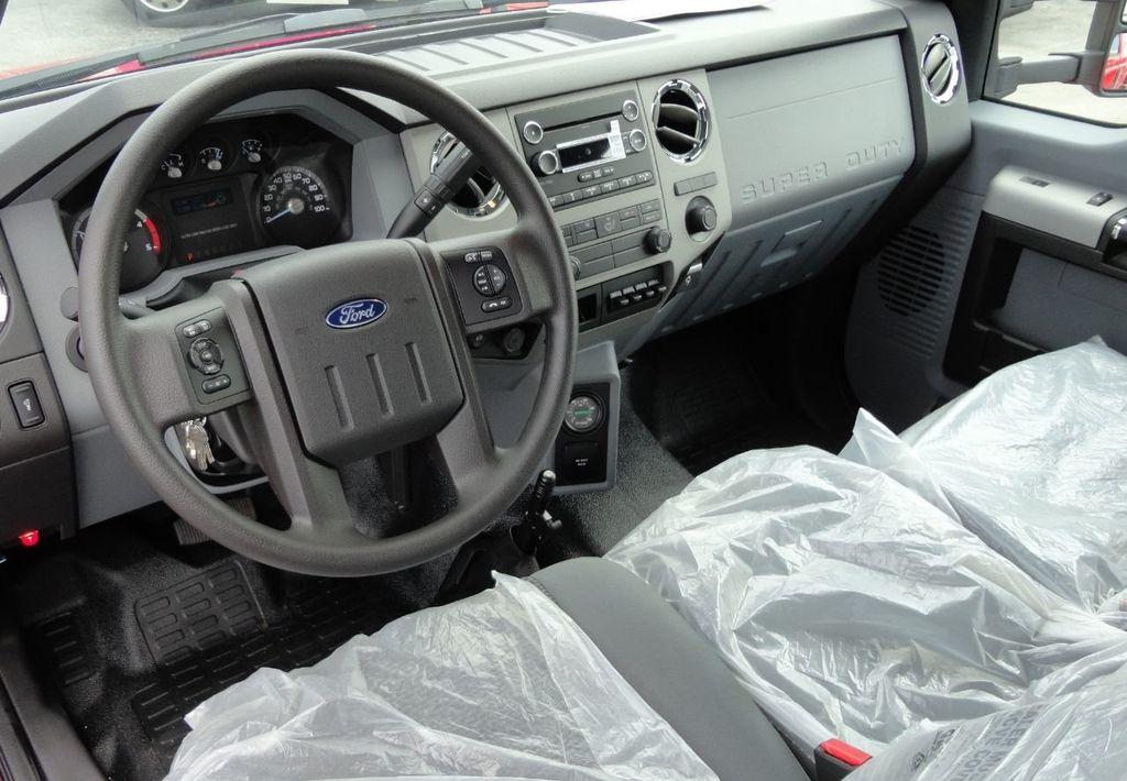 2019 Ford F650 22FT JERRDAN ROLLBACK TOW TRUCK.. 22SRR6DT-W-LP SHARK - 18281034 - 19