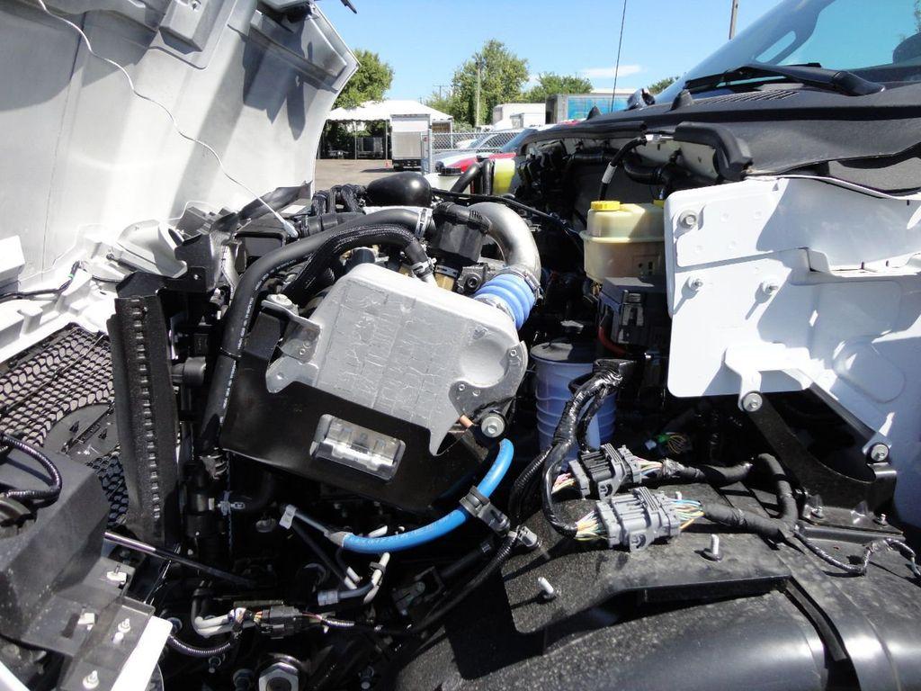 2019 Ford F650 22FT JERRDAN ROLLBACK TOW TRUCK.. 22SRR6T-W-LP (LCG) - 18156725 - 12