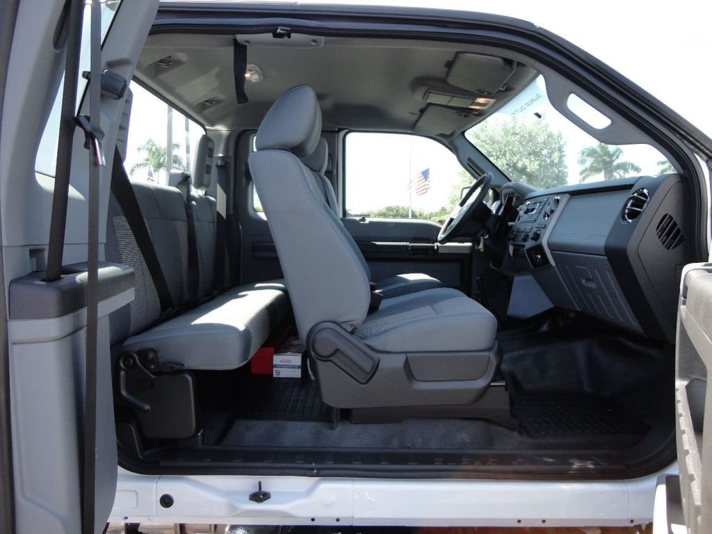 2019 Ford F650 22FT JERRDAN ROLLBACK TOW TRUCK.. 22SRR6T-W-LP (LCG) - 18156725 - 30