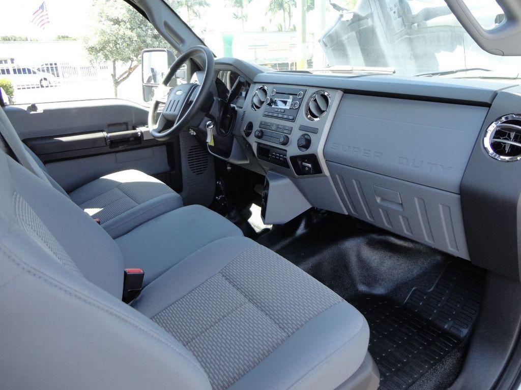 2019 Ford F650 22FT JERRDAN ROLLBACK TOW TRUCK.. 22SRR6T-W-LP (LCG) - 18156725 - 32