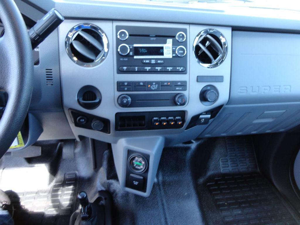 2019 Ford F650 22FT JERRDAN ROLLBACK TOW TRUCK.. 22SRR6T-W-LP (LCG) - 18156725 - 35