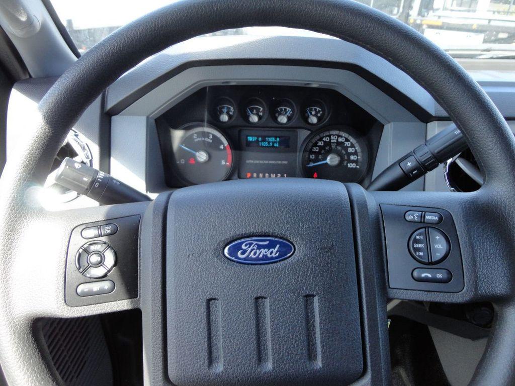 2019 Ford F650 22FT JERRDAN ROLLBACK TOW TRUCK.. 22SRR6T-W-LP (LCG) - 18156725 - 36