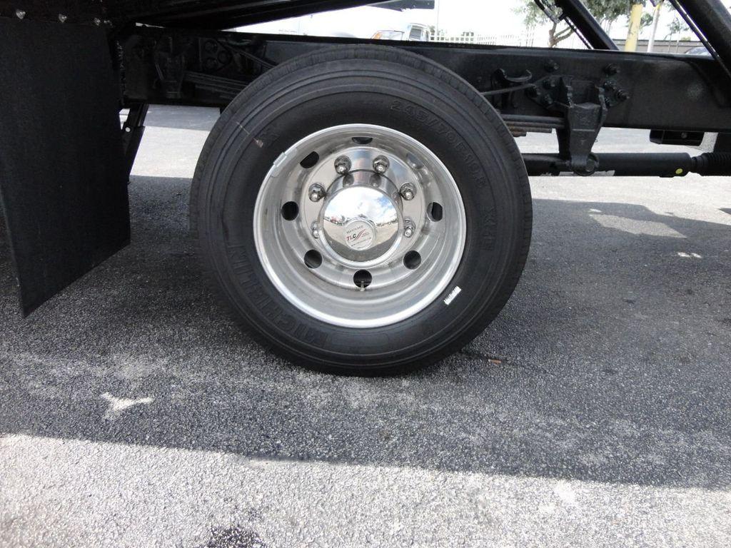 2019 Ford F650 22FT JERRDAN ROLLBACK TOW TRUCK.. 22SRR6T-W-LP (LCG) - 18238337 - 19