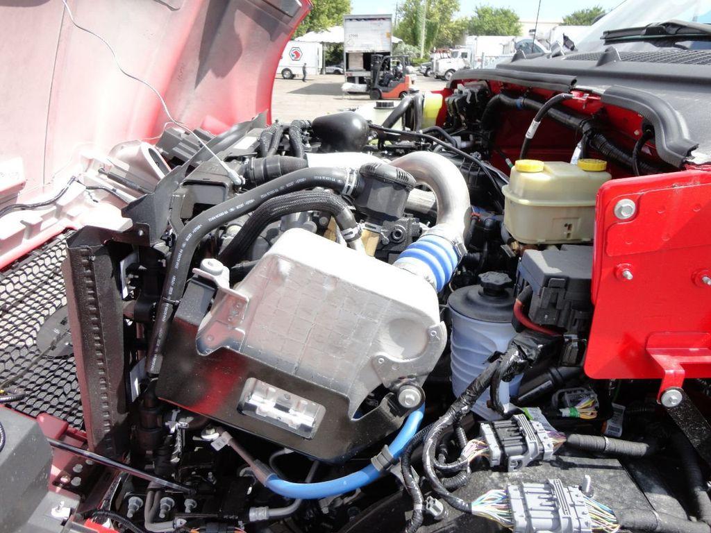 2019 Ford F650 22FT JERRDAN ROLLBACK TOW TRUCK.. 22SRR6T-W-LP (LCG) - 18238337 - 23