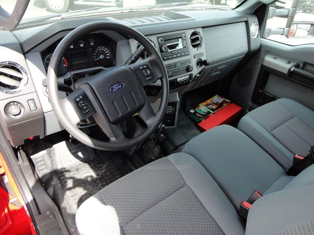 2019 Ford F650 22FT JERRDAN ROLLBACK TOW TRUCK.. 22SRR6T-W-LP (LCG) - 18238337 - 48