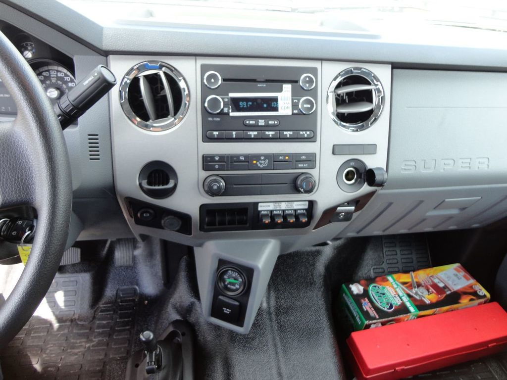 2019 Ford F650 22FT JERRDAN ROLLBACK TOW TRUCK.. 22SRR6T-W-LP (LCG) - 18238337 - 50