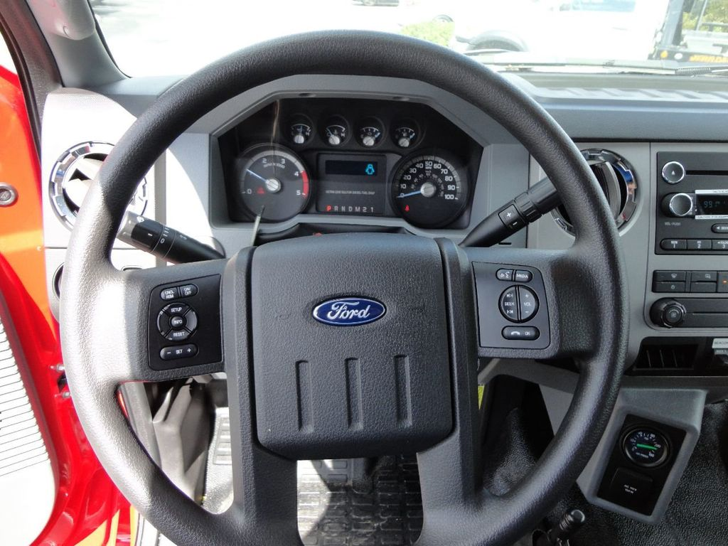 2019 Ford F650 22FT JERRDAN ROLLBACK TOW TRUCK.. 22SRR6T-W-LP (LCG) - 18238337 - 51