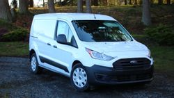 2019 Ford Transit Connect Van - NM0LS7E28K1403342